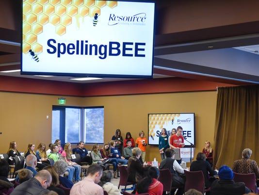 636221550267319314-Spelling-bee-3.jpg
