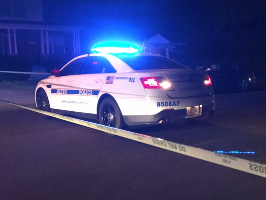 Nashville-fatal-pedestrian-crash.JPG