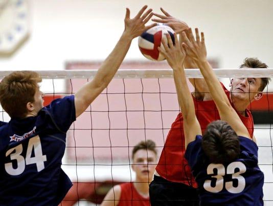 102516_APC FVA boys volleyball_rbp 801