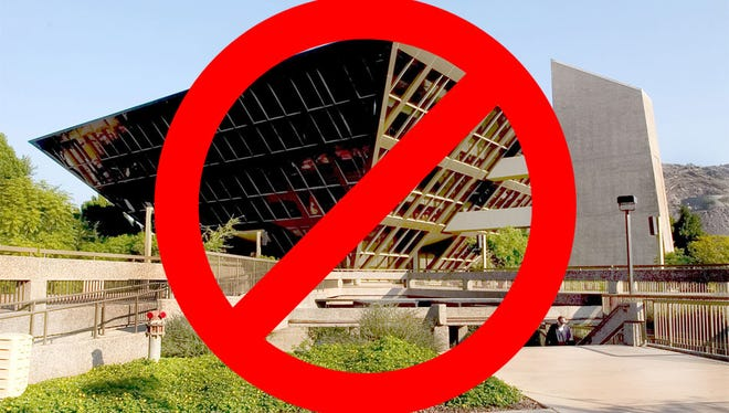 Tempe City Council has considered six items that would make city laws among the toughest and most restrictive of their kind in the state.