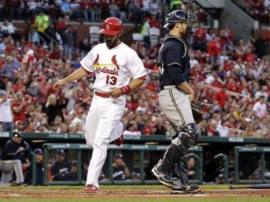 Brewers Cardinals Bas_Spec.jpg