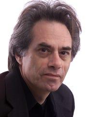 Rob Borsellino