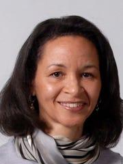 Dr. Linda Bell