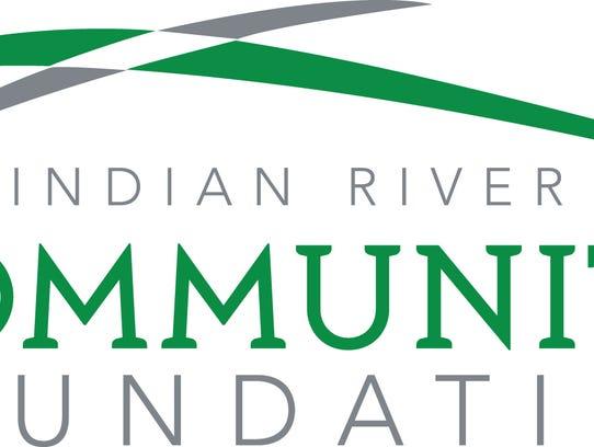 Indian River Community Foundation was established in