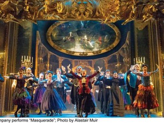 phantom of opera.jpg