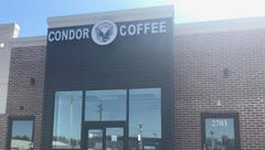 Streetwise: Younkers sets closing date, Ugly Mug coffee shop to open in Wausau