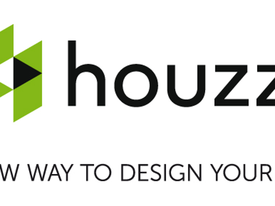Houzz is based out of Palo Alto, Calif.