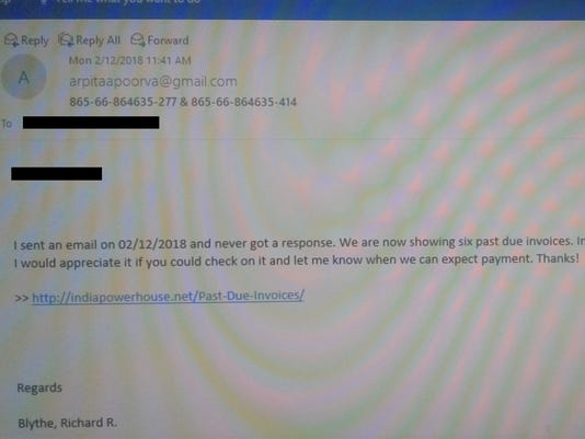 636541295617896810-Fraud-alert.jpg