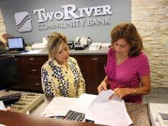 Borrowers beware! Rising interest rates return?