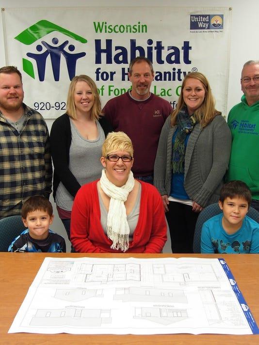 Habitat Group (2).jpg