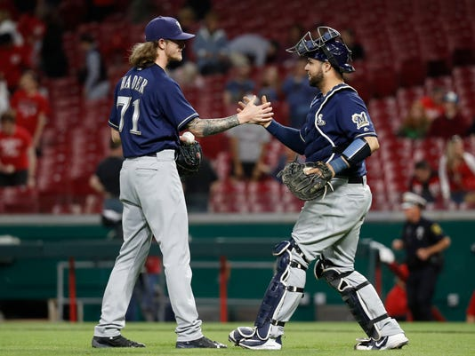 Brewers_Anytime_Hader_Baseball_70844.jpg
