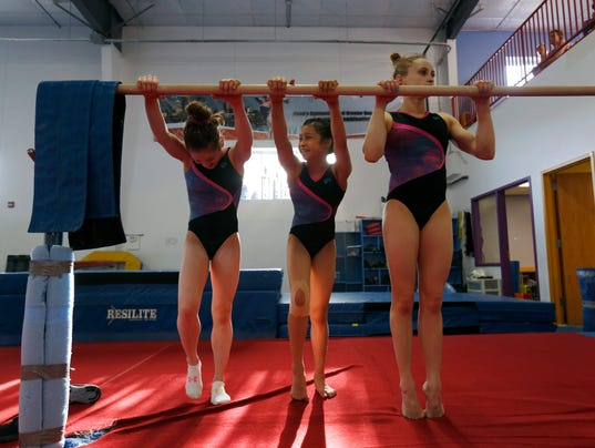 636022189168579946-0703-Gymnastics-Chows-Gym-20.JPG