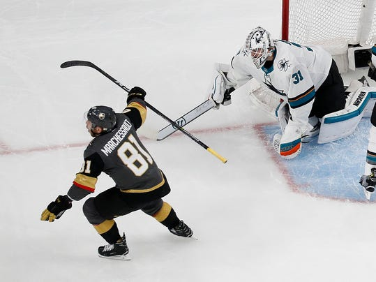 Sharks_Golden_Knights_Hockey_59397.jpg