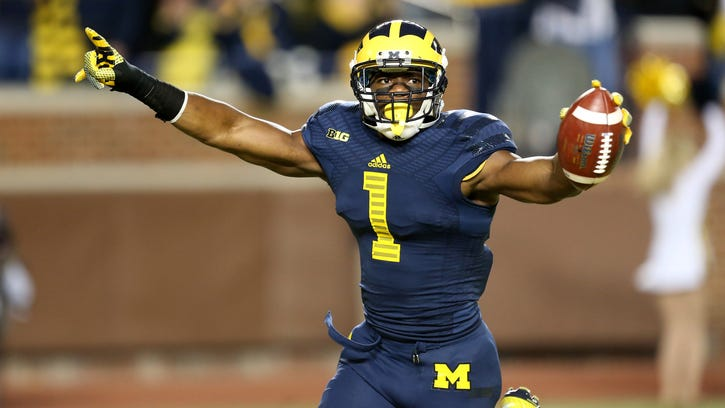 2 Funchess action