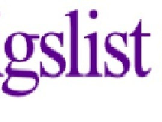 craigslist logo.JPG