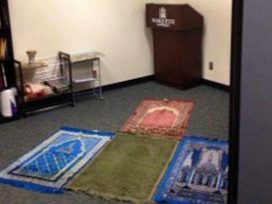 636271654430262519-PrayerSpace.jpg