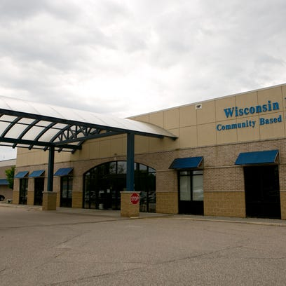 The Wisconsin Rapids Veterans Affairs Community Based Outpatient Clinic has not accepted new primary care patients for at least two years because of a staffing shortage.