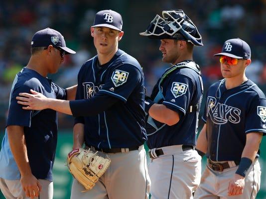 Rays_Rangers_Baseball_71411.jpg