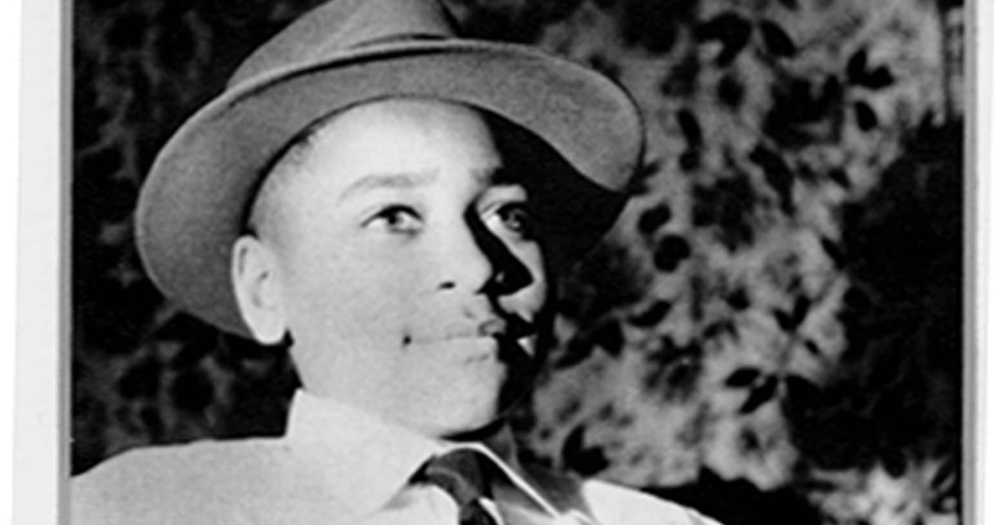 Questions about Emmett Till? Here are the answers
