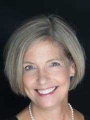 Allison Berryhill