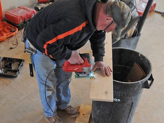 FON 011615 construction 1.jpg