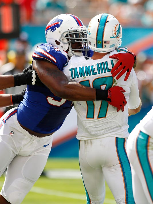 mario williams comes up big as bills rally past dolphins