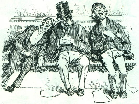 636487798360772181-drunks-on-bench0001.jpg
