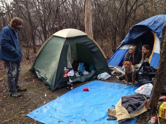 LCP homeless 1217.jpg