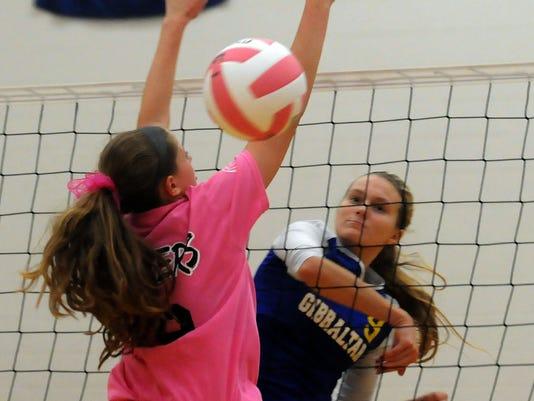 -DCA 1015 gibraltar volleyball 1.jpg_20141014.jpg