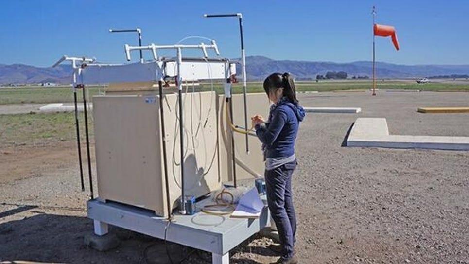 air monitoring.jpg