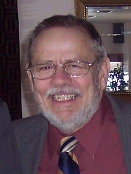 Allen Meeks