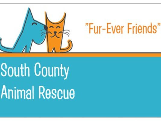 South County Animal Rescue