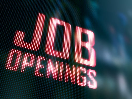 Arizona companies hiring more than 100 in July