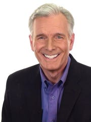 Richard L. Davis