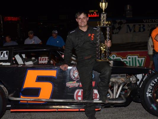 Crocker-5MOD-winner.JPG