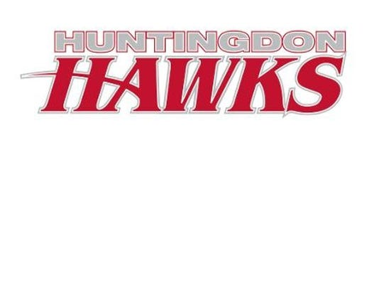 635819370788279250-1031huntingdonlogo