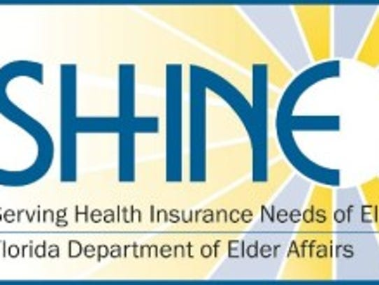 SHINE Medicare
