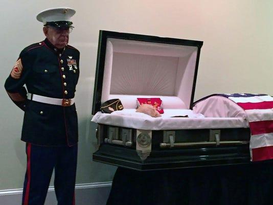 111517cox-marine-funeral.jpg