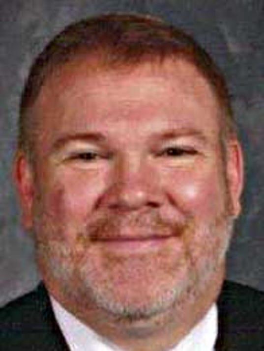 Dr. Danny Weeks.jpg