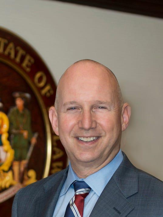 636383211035995968-Governor-Photo---September-2014-1-.jpg
