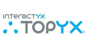 Interactyx, developer of TOPYX educational software