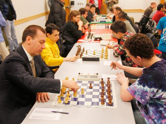 km 030814 chess metro 2.jpg