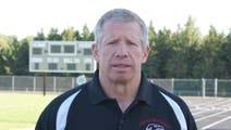 Terry  Laube
