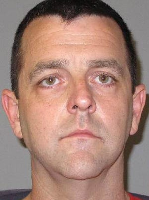Former Lenape High School teacher Eric T. Howell, 44, admitted he shot videos under the skirts of female students in his class and hallways.