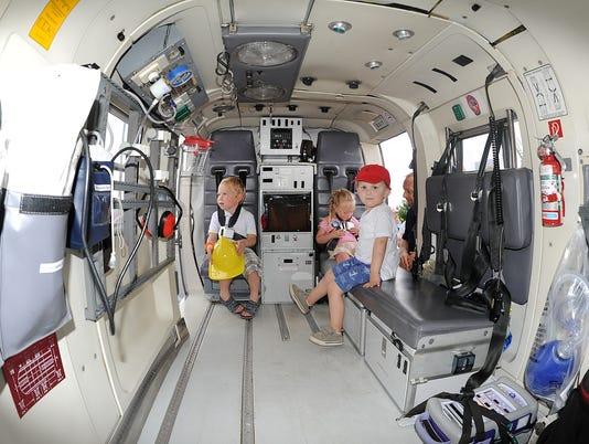 062114-safe.kids.day-cs.2469.jpg