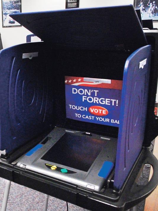 Voting booth.jpg