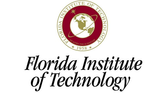 The Florida Institute of Technology will hold its annual business and ethics conference on Thursday.