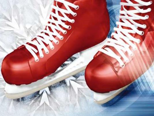635514286066530009-ice-skating