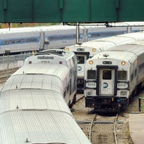 MTA finds another way to snub area