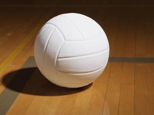 GetOut-volleyball-indoor.jpg